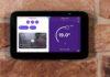 Enel X Homix è il termostato con Alexa e il cuore della casa smart
