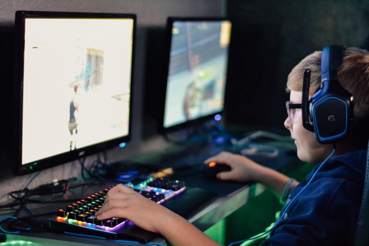apple annuncio mac per gaming alla wwdc 2020 ipotesi
