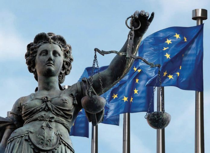 L'Europa vuole misure antitrust più severe contro i giganti della tecnologia
