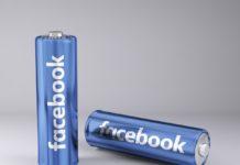 Rubati i dati di 267 milioni di utenti Facebook