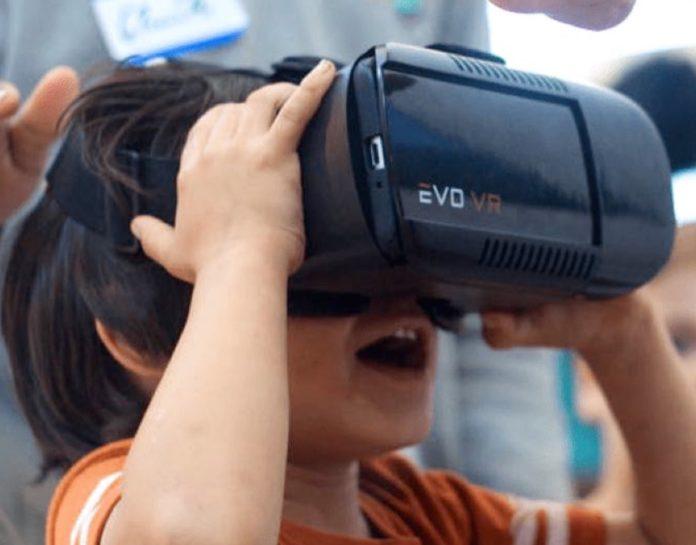 Firefox vuole semplificare il passaggio tra VR e realtà