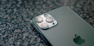 Apple ha acquisito Spectral Edge, startup specializzata in tecnologie che migliorano le foto scattate con gli smartphone