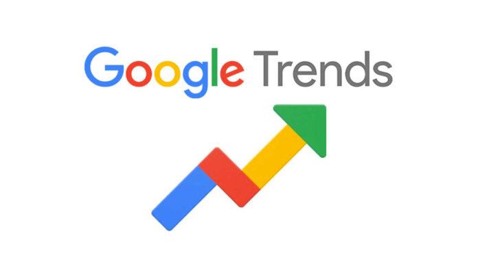 iPhone 11 tra le cinque parole più ricercate su Google