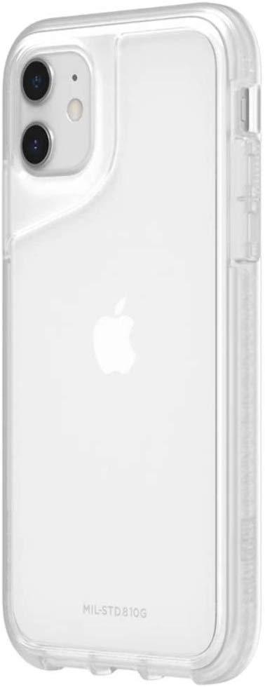 Le migliori cover iPhone 11, per tutte le tasche e di tutte le tipologie