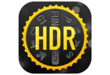 HDRtist NX 2.2, aggiornata l'app Mac per creare immagini pseudo-HDR