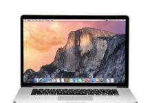 Originali e utili: i regali per chi ha Mac, iPhone e iPad e che arrivano per Natale