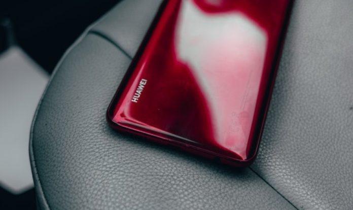 Confermato: Huawei Serie P40 arriva a marzo