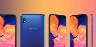 I migliori smartphone sotto i 150 Euro per fine 2019