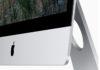 iMac 5k 27″ al top per configurazione; su Amazon sconto da 300€