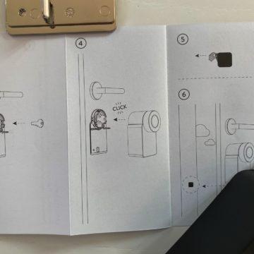 Recensione Smart Lock Nuki Combo 2.0: l'apriporta automatico con Bluetooth, HomeKit, Alexa e Goggle oggi in offerta