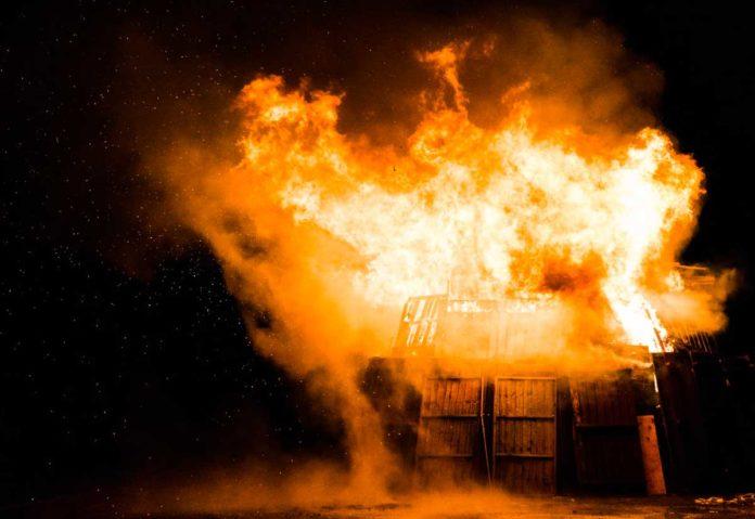 Da Apple fondi per l'emergenza incendi in Australia