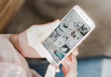 Sulle storie di Instagram arrivano i collage di foto