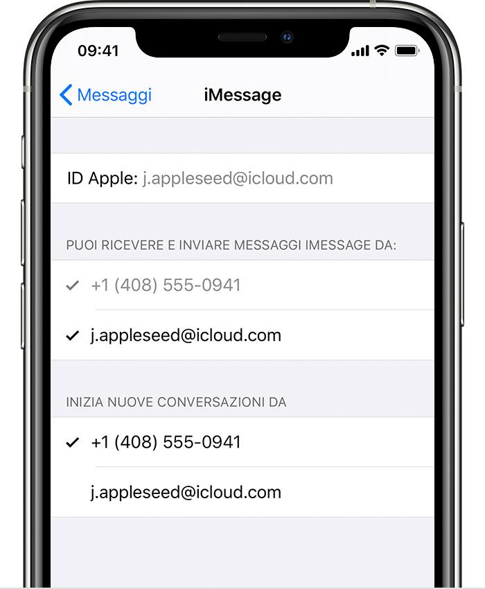 iOS 13.3 minimizza i Messaggi indesiderati, ecco come evitare che i propri finiscano tra q