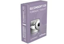 Elcomsoft ha aggiornato il tool che permette di accedere parzialmente al Portachiavi degli iPhone bloccati