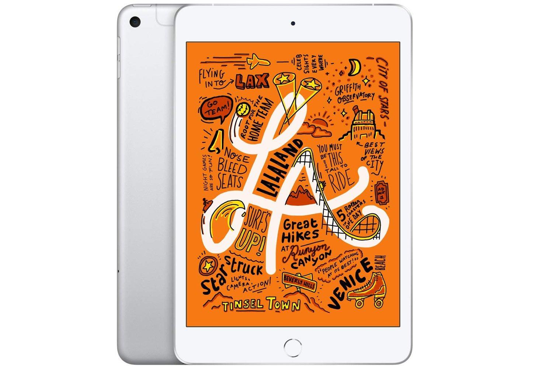 iPad mini scontato di 150 euro, iPad 10,2 di 56 euro