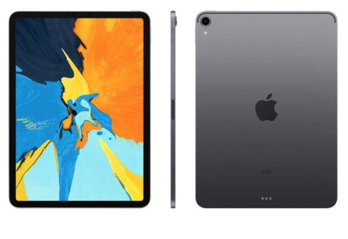 iPad Pro 12,9 al prezzo più basso: 999 €