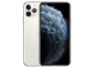 Torna l' iPhone 11 Pro ribassato a 999 €: sconto mai visto