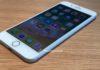 Non stupitevi troppo: iPhone SE2 si chiamerà iPhone 9
