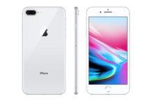 Amazon: iPhone 8 Plus a 256 GB al prezzo della versione da 64 GB