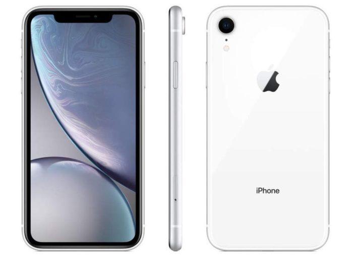 Sconto iPhone XS 64 GB bianco: solo 619 €