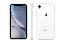 Cyber Monday: iPhone XR 128 Gb scontato di 160 €