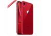 Solo oggi su eBay iPhone XR Rosso 64 GB a 569 €, 128 GB a 616 euro