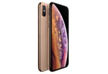 Week End Cyber Monday: iPhone XS 64 Gb a 750 €, iPhone XS Max a 950 euro