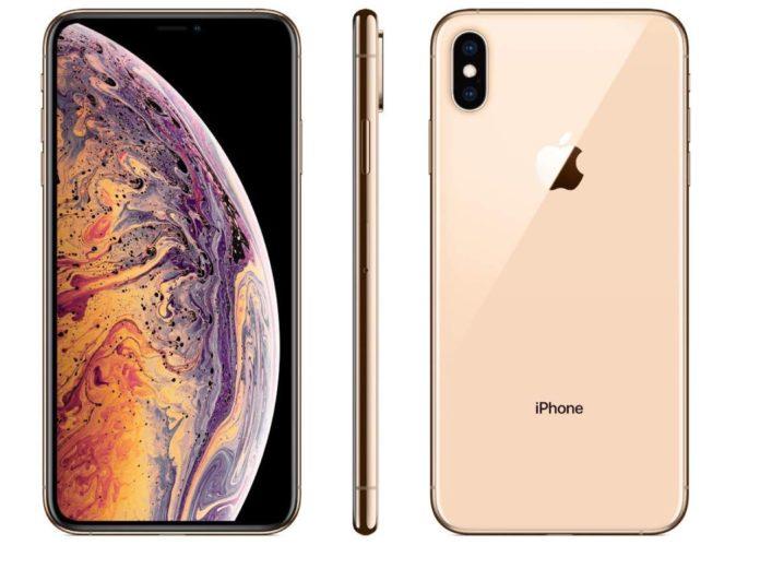 iPhone XS Max scontato del 39%, iPhone XS in sconto del 26%
