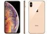 Precipitano i prezzi di iPhone XS e iPhone XS Max: sconti fino al 34% su Amazon