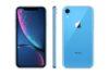 iPhone XR, iPhone XS e iPhone 8; i migliori sconti di Amazon