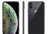Altro che iPhone XR: iPhone XS 64 GB a 705,90 euro