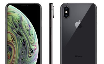 Altro che iPhone XR: iPhone XS 64 GB a 705,90 euro