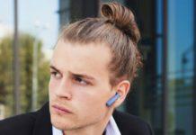 JBL Tune 220TWS sono gli auricolari true wireless per tutte le orecchie e tutte le tasche