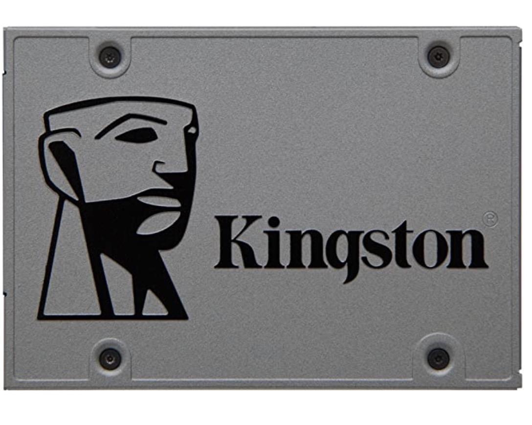 I migliori SSD per Mac e PC di fine 2019: interni, esterni, USB 3 e Thunderbolt