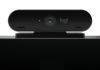 Logitech webcam per schermo Apple