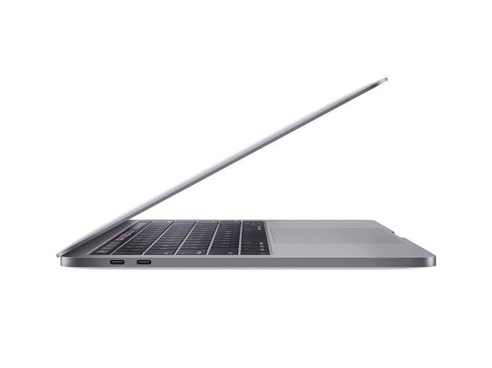 Nuovo MacBook Pro 16 torna lo sconto Amazon: risparmiate più di 200€