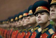 Per Apple l'obbligo dei software Made in Russia equivale al Jailbreak