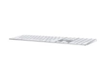 Magic Keyboard Apple, sconto di 30€ su Amazon