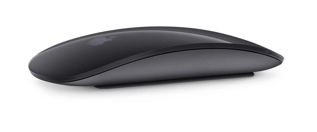 Cyber Monday: Magic Keyboard 119 €, Magic Mouse nero 76€, EarPods 19,99€