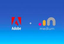 Adobe ha comprato i tool software di Oculus Medium per creare ambienti VR e immersivi