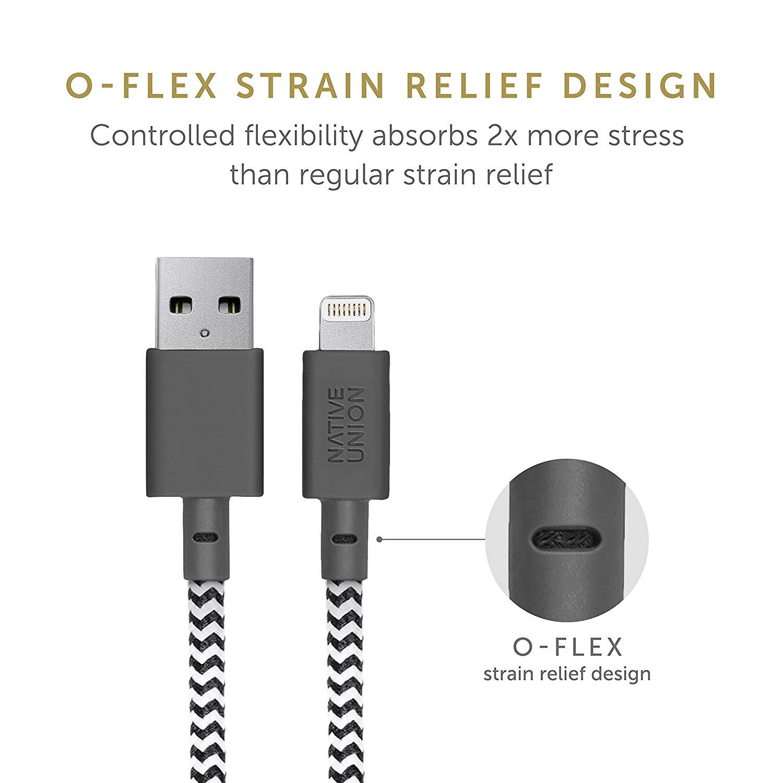I migliori cavi Lightning USB