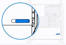 Mac Pro 2019, due filmati evidenziano l'architettura di espansione modulare