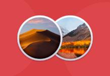 macOS High Sierra e Mojave, aggiornamenti di sicurezza