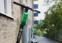 Monopattini elettrici, approvato l'emendamento che li equipara alle biciclette