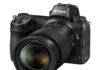 La mirrorless full frame Nikon Z6 è in sconto su Amazon insieme a quattro obiettivi