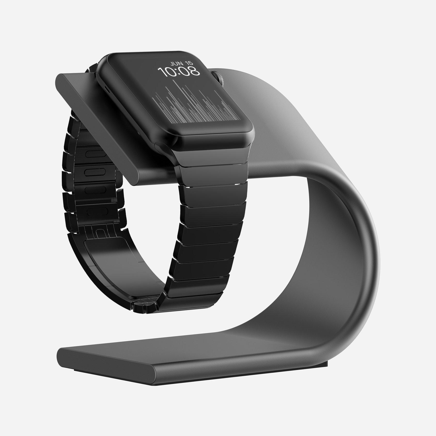 I migliori accessori per Apple Watch di fine 2019