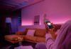 Sconto su due lampade smart Hue Philips con bridge: solo 69,99 euro