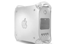 Per Facebook le curve di Power Mac G4 sono troppo osé