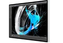 "L'Apple Pro Display XDR si è rivelato una svolta per il ""reboot"" di Jumanji"
