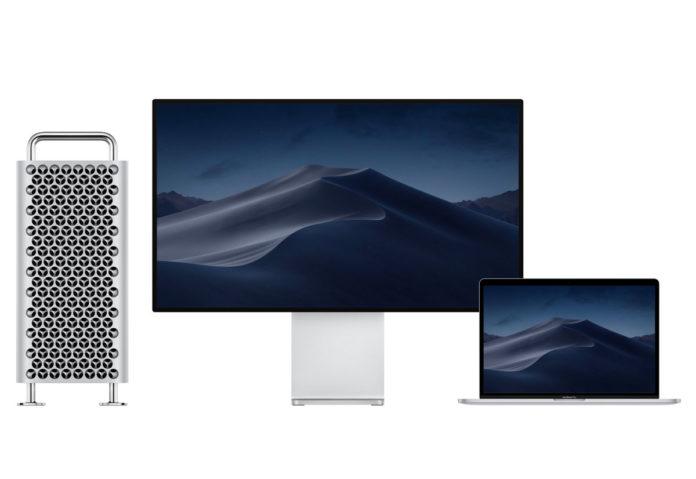 L'Apple Pro Display XDR utilizzabile su Windows con Boot Camp
